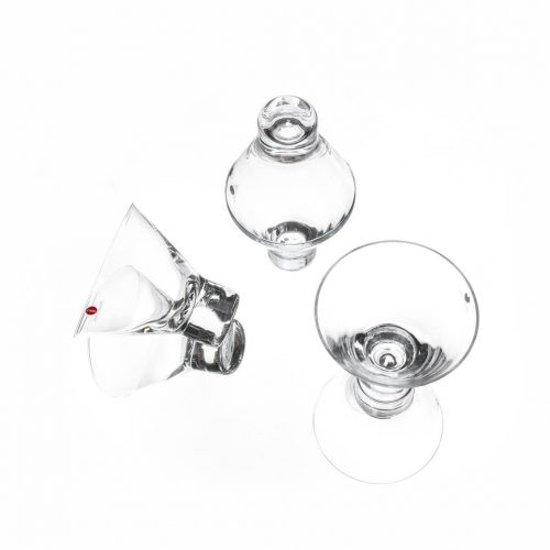 iittala Aarne designed by Göran Hongell/イッタラ アールネ ゴラン・ホンゲル グラス フィンランド 北欧食器