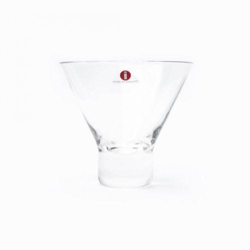 iittala Aarne Cocktail Glass Göran Hongell/イッタラ アールネ ゴラン・ホンゲル カクテルグラス フィンランド 北欧食器 2