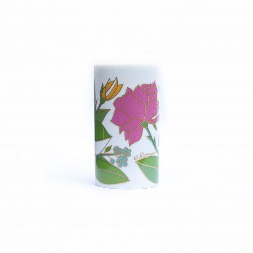 Rosenthal 70s Studio Line Floral Vase/ ローゼンタール スタジオライン フラワーベース 花瓶 ドイツ 雑貨 2
