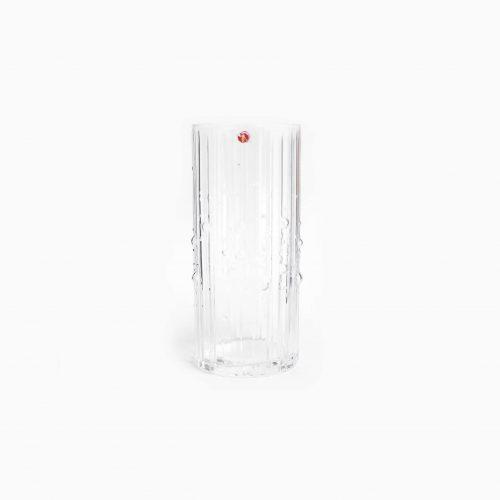 iittala mesi Glass Tumbler Tapio Wirkkala/イッタラ メシ タピオ ヴィルカラ グラス 6