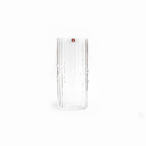iittala mesi Glass Tumbler Tapio Wirkkala/イッタラ メシ タピオ ヴィルカラ グラス 1