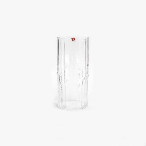iittala mesi Glass Tumbler Tapio Wirkkala/イッタラ メシ タピオ ヴィルカラ グラス 3