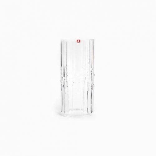 iittala mesi Glass Tumbler Tapio Wirkkala/イッタラ メシ タピオ ヴィルカラ グラス 4