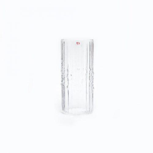 iittala mesi Glass Tumbler Tapio Wirkkala/イッタラ メシ タピオ ヴィルカラ グラス 7