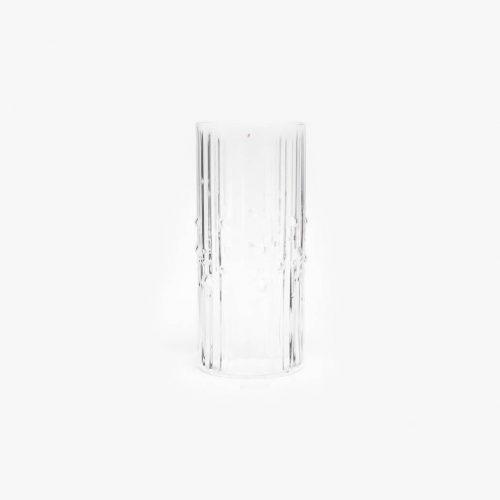 iittala mesi Glass Tumbler Tapio Wirkkala/イッタラ メシ タピオ ヴィルカラ グラス 9