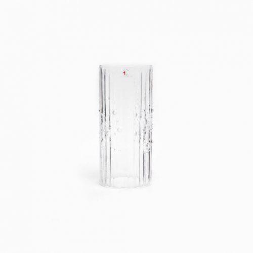 iittala mesi Glass Tumbler Tapio Wirkkala/イッタラ メシ タピオ ヴィルカラ グラス 11
