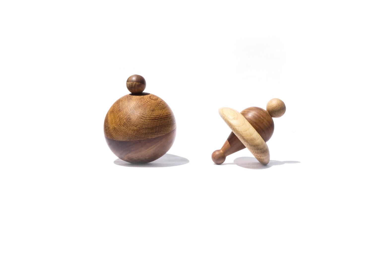 Spring Copenhagen Wooden Toys/スプリング コペンハーゲン 木のおもちゃ デンマーク 北欧雑貨