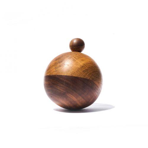 Spring Copenhagen Wooden Toys Pepito/スプリング コペンハーゲン ペピート 木のおもちゃ 北欧雑貨