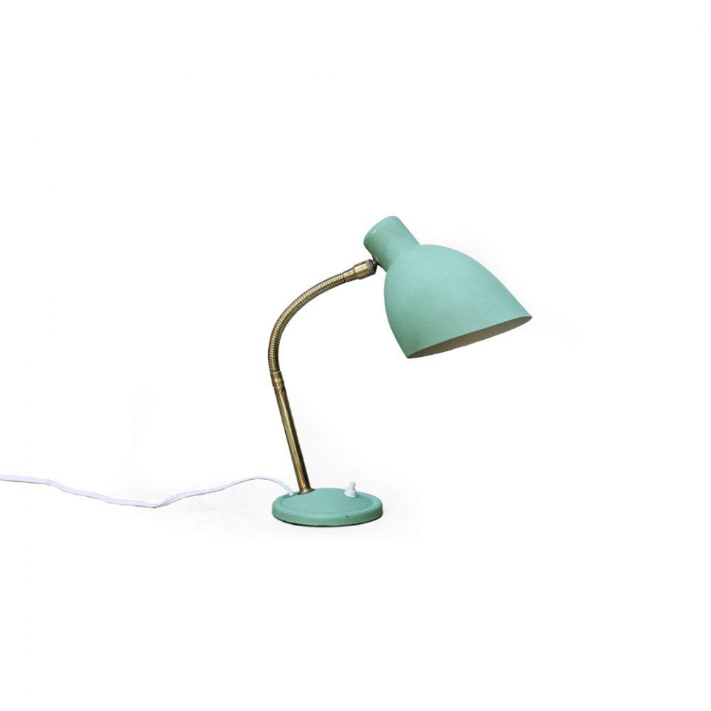 フランス ヴィンテージ デスク ウォール ランプ 照明/MID CENTURY FRENCH Cocotte Lamp