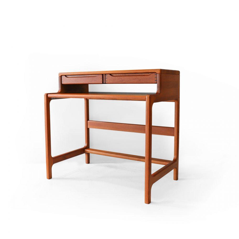 Brink Møbler Writing Desk/ブリンクモブラー ライティングデスク 机 テーブル 北欧家具