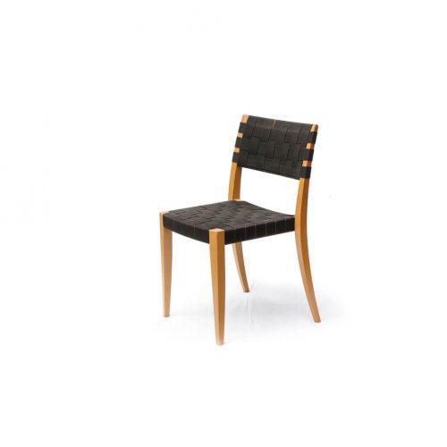arflex TINA Chair Motomi Kawakami Design / アルフレックス ティナ チェア 川上 元美 デザイン