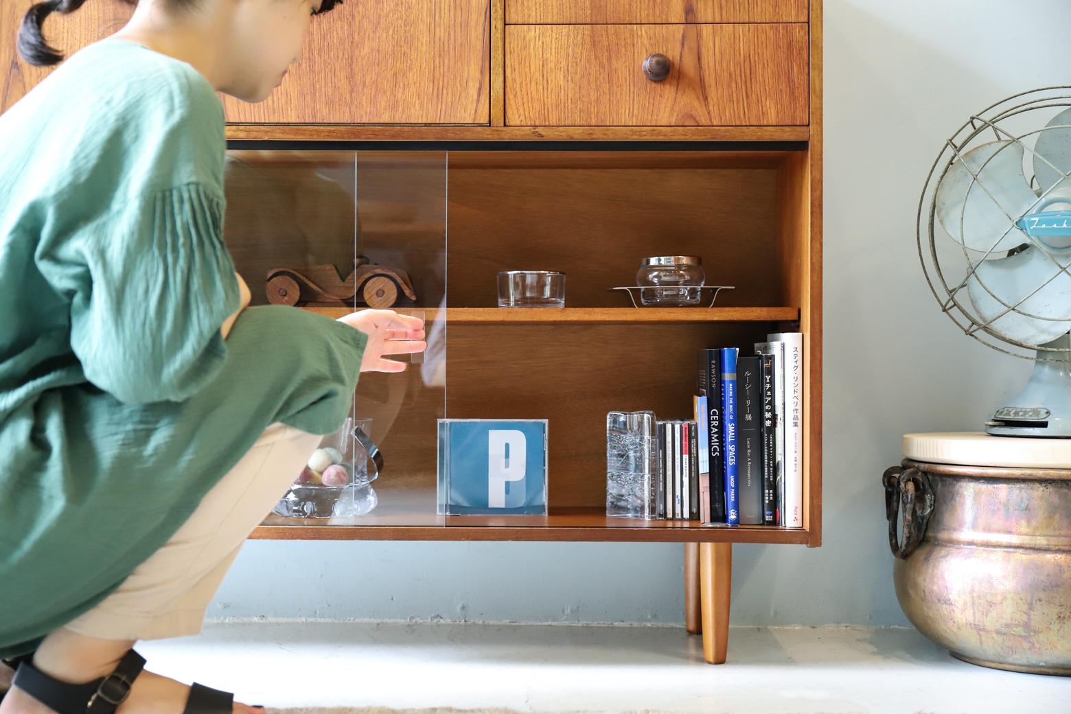 UK Vintage Avalon Yatton Drink Cabinet/イギリス ヴィンテージ アバロンヤットン ドリンク キャビネット