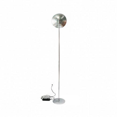 Modern Design Floor Light/モダン デザイン フロアライト 投光器 照明 インテリア
