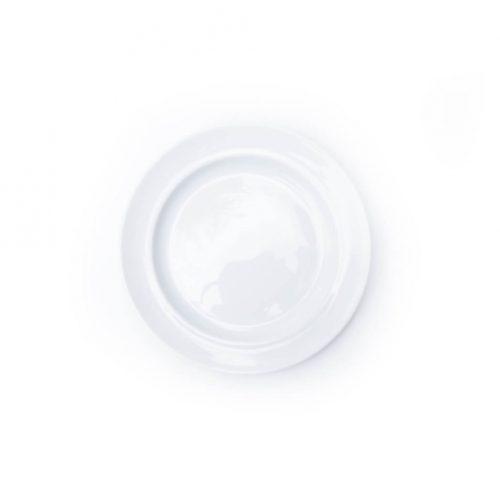 Copenhagen WHITE POT Series/ロイヤル コペンハーゲン ホワイト ポット シリーズ プレート 北欧 食器 6