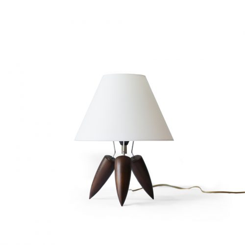 MODISS Table Lamp Made In Spain/モディス テーブル ランプ スペイン製 照明 インテリア