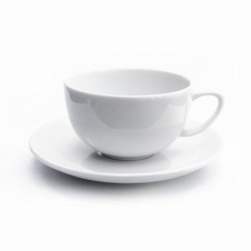 Royal Copenhagen WHITE POT Series/ロイヤル コペンハーゲン ホワイト ポット シリーズ カップ&ソーサー 北欧 食器 7