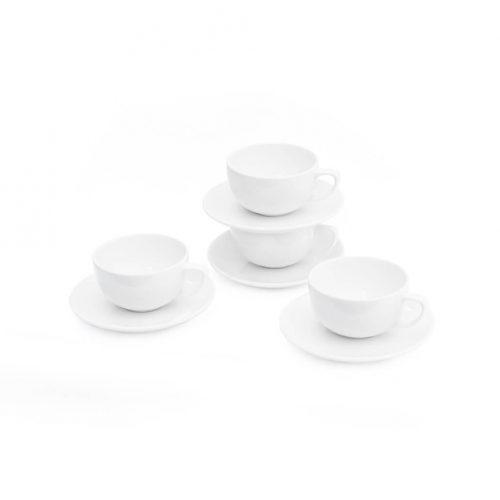 Royal Copenhagen WHITE POT Series /ロイヤルコペンハーゲンホワイト ポット シリーズ 北欧食器