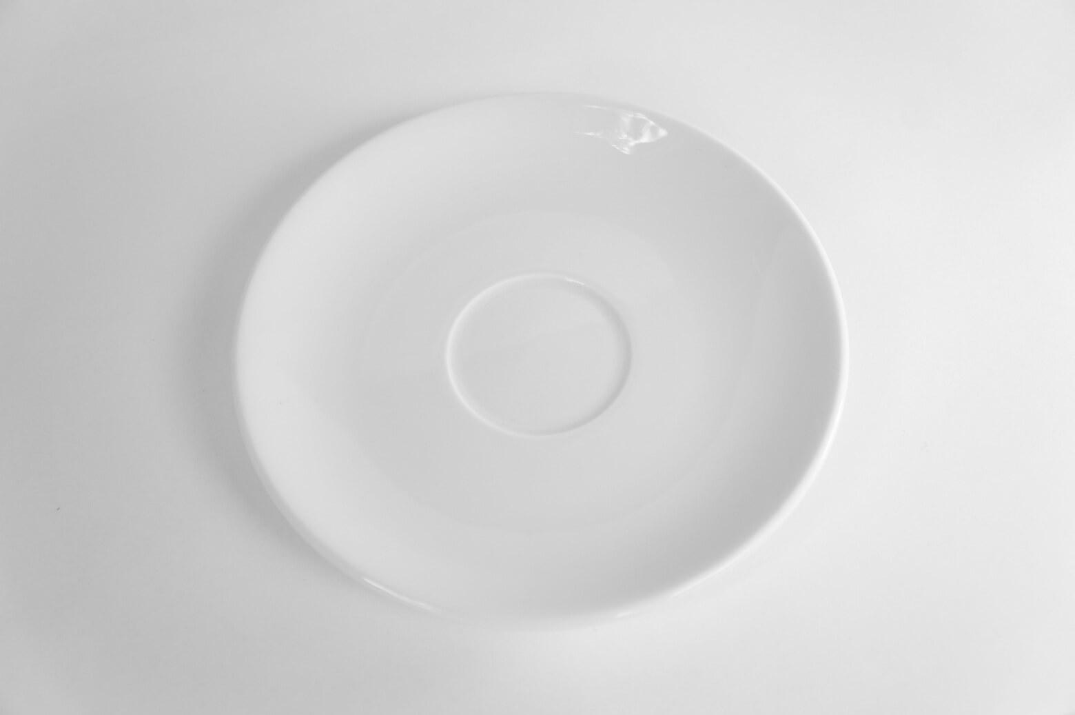 Royal Copenhagen WHITE POT Series/ロイヤル コペンハーゲン ホワイト ポット シリーズ カップ&ソーサー 北欧 食器 9