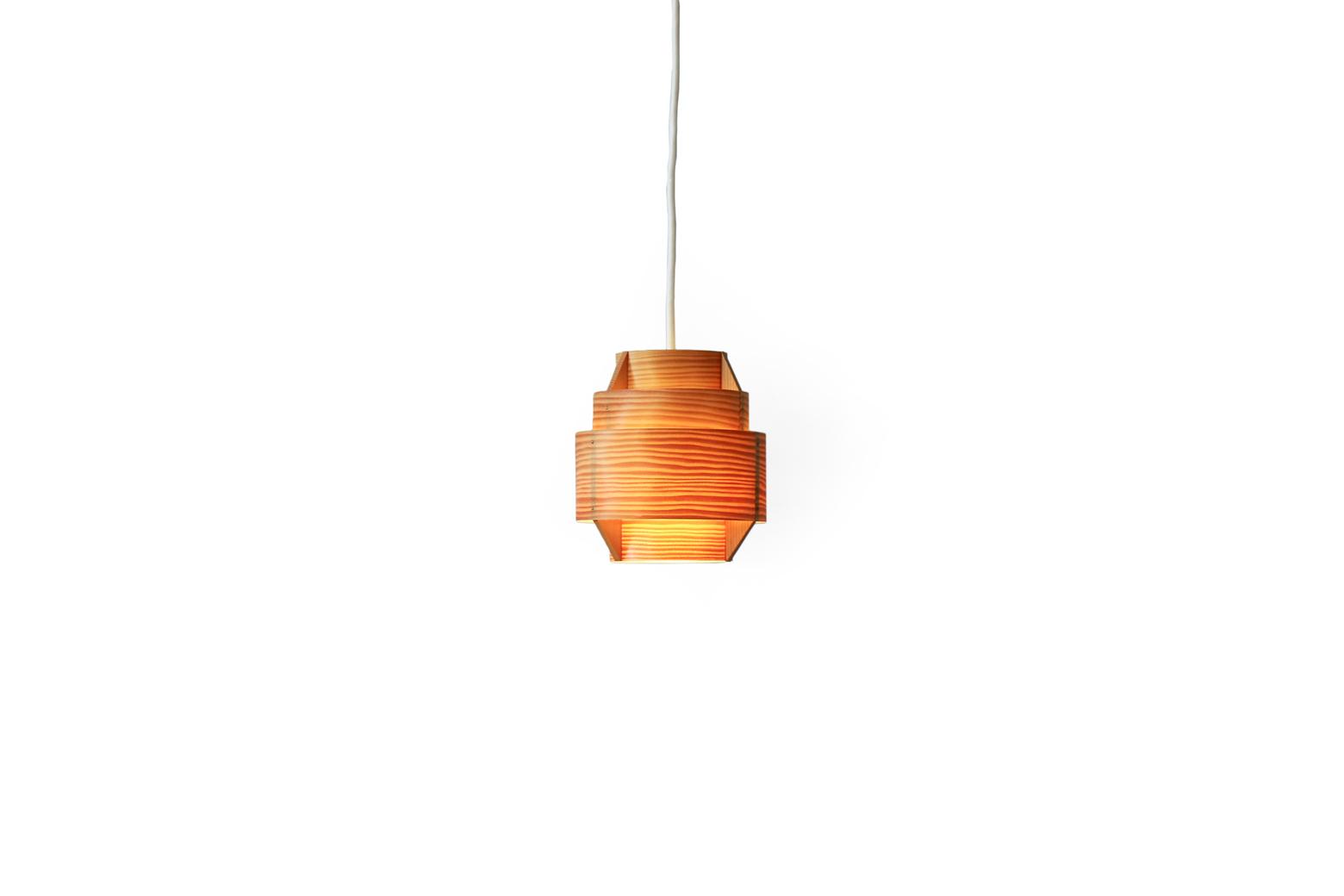 "Hans Agne Jakobsson ""JAKOBSSON LAMP"" Yamagiwa/ヤマギワ ハンス・アウネ・ヤコブソン ヤコブソンランプ 北欧デザイン 照明"