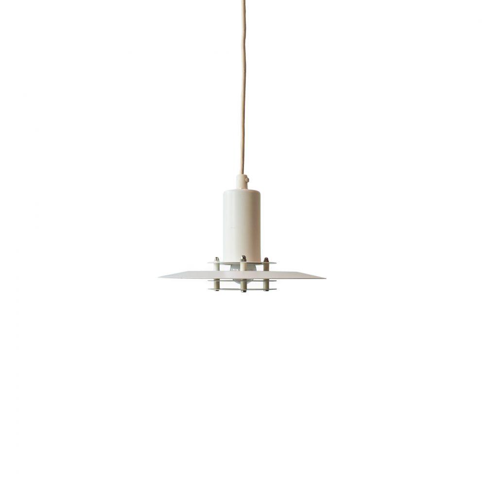 Danish Vintage Lyfa Pendant Light Type 4020/デンマーク ヴィンテージ ライファ ペンダントライト 北欧デザイン ミッドセンチュリー