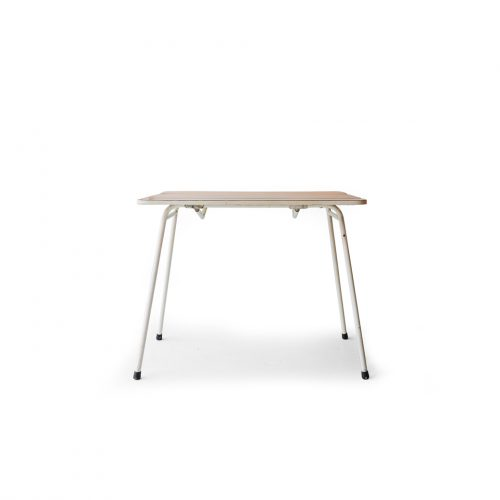 Midcentury Vintage Melaminetop Extension Kitchen Table/ミッドセンチュリー ヴィンテージ メラミントップ キッチンテーブル レトロ