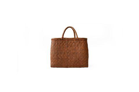 Wild Grapevine Basket Bag/山ぶどう カゴバッグ 籠 バスケット かばん ファッション ナチュラル