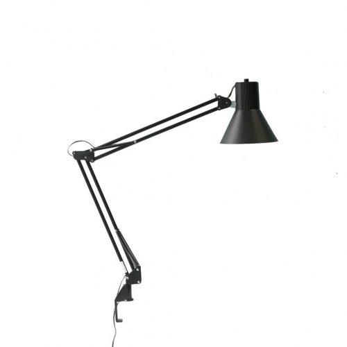 Yamada Shomei Desk Light Z-LIGHT Z-108/山田照明 デスクライト Zライト ランプ インダストリアル モダン インテリア