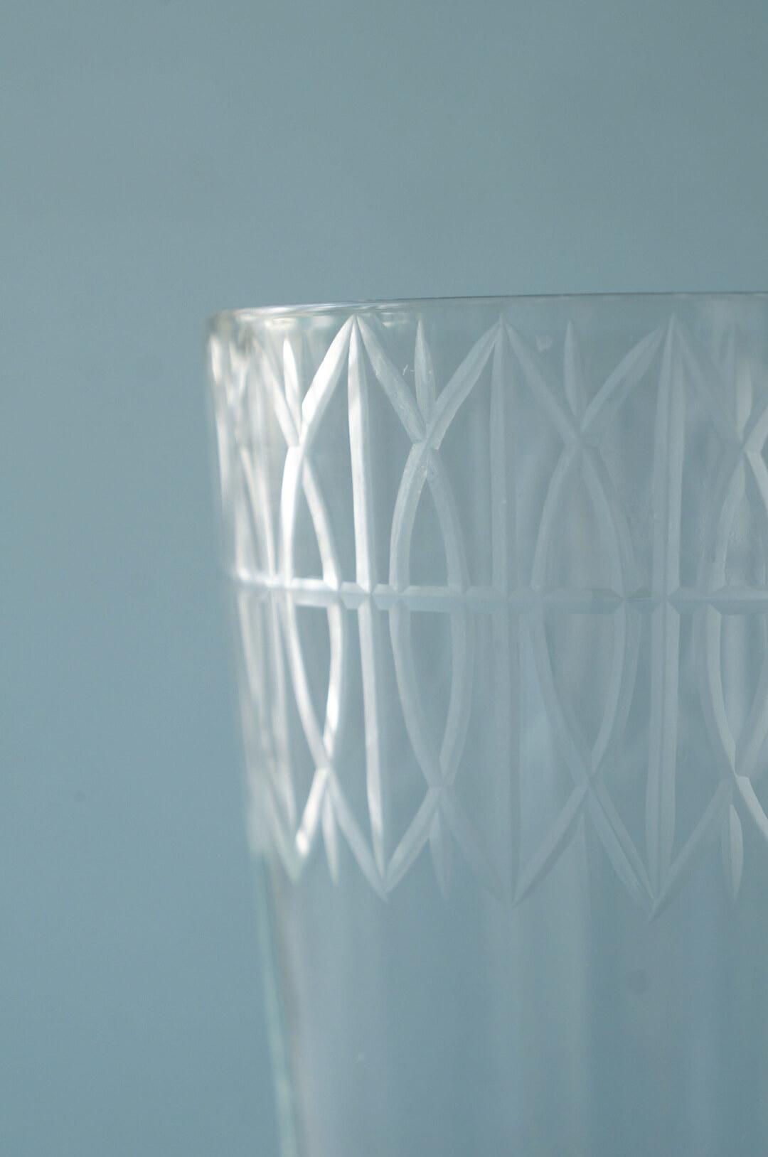 Sybilla Casa Glassware Glass Tableware/シビラ ガラス食器 グラス テーブルウェア インテリア 1