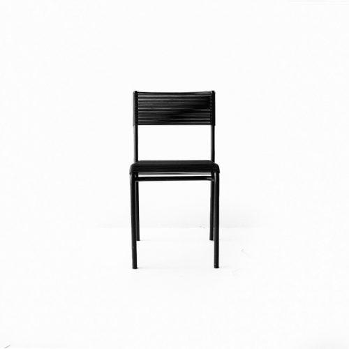 Alias Spaghetti Gemini Chair 100 Giandomenico Belotti/アリアス スパゲッティ ジェミニ チェア ジャンドメニコ・ベロッティ イタリア モダン 1
