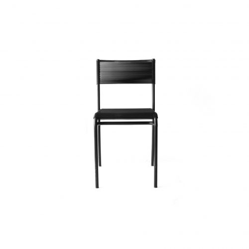 Alias Spaghetti Gemini Chair 100 Giandomenico Belotti/アリアス スパゲッティ ジェミニ チェア ジャンドメニコ・ベロッティ イタリア モダン 2