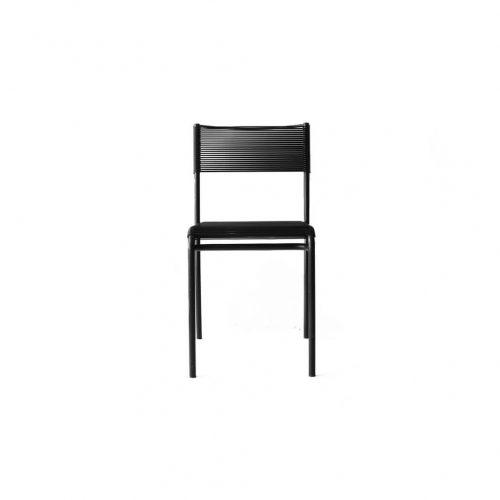 Alias Spaghetti Gemini Chair 100 Giandomenico Belotti/アリアス スパゲッティ ジェミニ チェア ジャンドメニコ・ベロッティ イタリア モダン 3