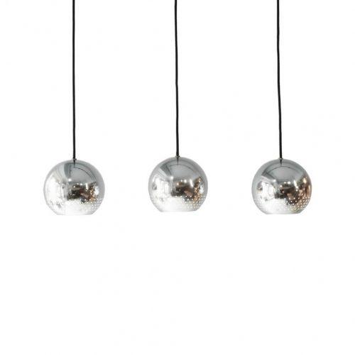 Japanese Vintage National Aluminum Globe Pendant Light/ナショナル グローブ ペンダントライト アルミシェード ボール レトロ ヴィンテージ 照明