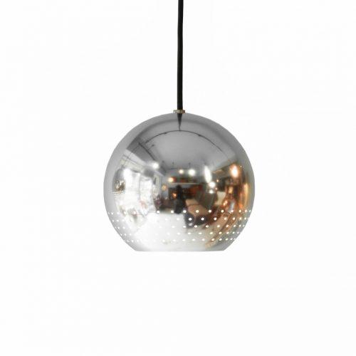 Japanese Vintage National Aluminum Globe Pendant Light/ナショナル グローブ ペンダントライト アルミシェード ボール レトロ ヴィンテージ 照明 1