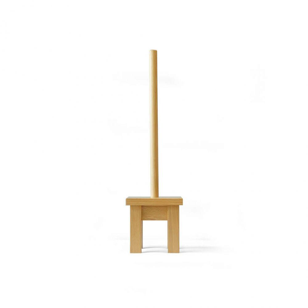 Richard Hutten Lootable Roll Paper Stand/リチャード・ハッテン ルーテーブル ロールペーパースタンド インテリア キッチン雑貨