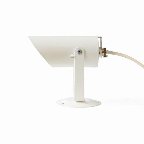 Danish Vintage Lyfa Wall Lamp/デンマーク ヴィンテージ ライファ ウォールランプ 間接照明 北欧デザイン インテリア 1