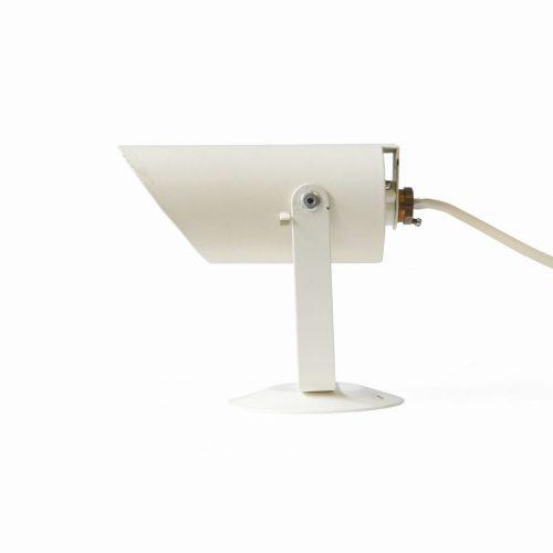 Danish Vintage Lyfa Wall Lamp/デンマーク ヴィンテージ ライファ ウォールランプ 間接照明 北欧デザイン インテリア 2