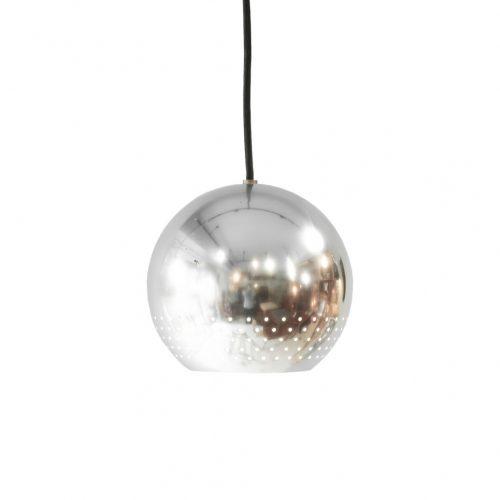 Japanese Vintage National Aluminum Globe Pendant Light/ナショナル グローブ ペンダントライト アルミシェード ボール レトロ ヴィンテージ 照明 4