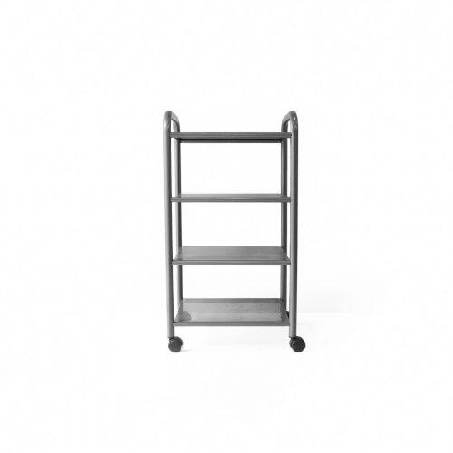 innovator Steel Rack Swedish Design/イノベーター スチールラック オーディオラック 棚 スウェーデン 北欧デザイン インダストリアル