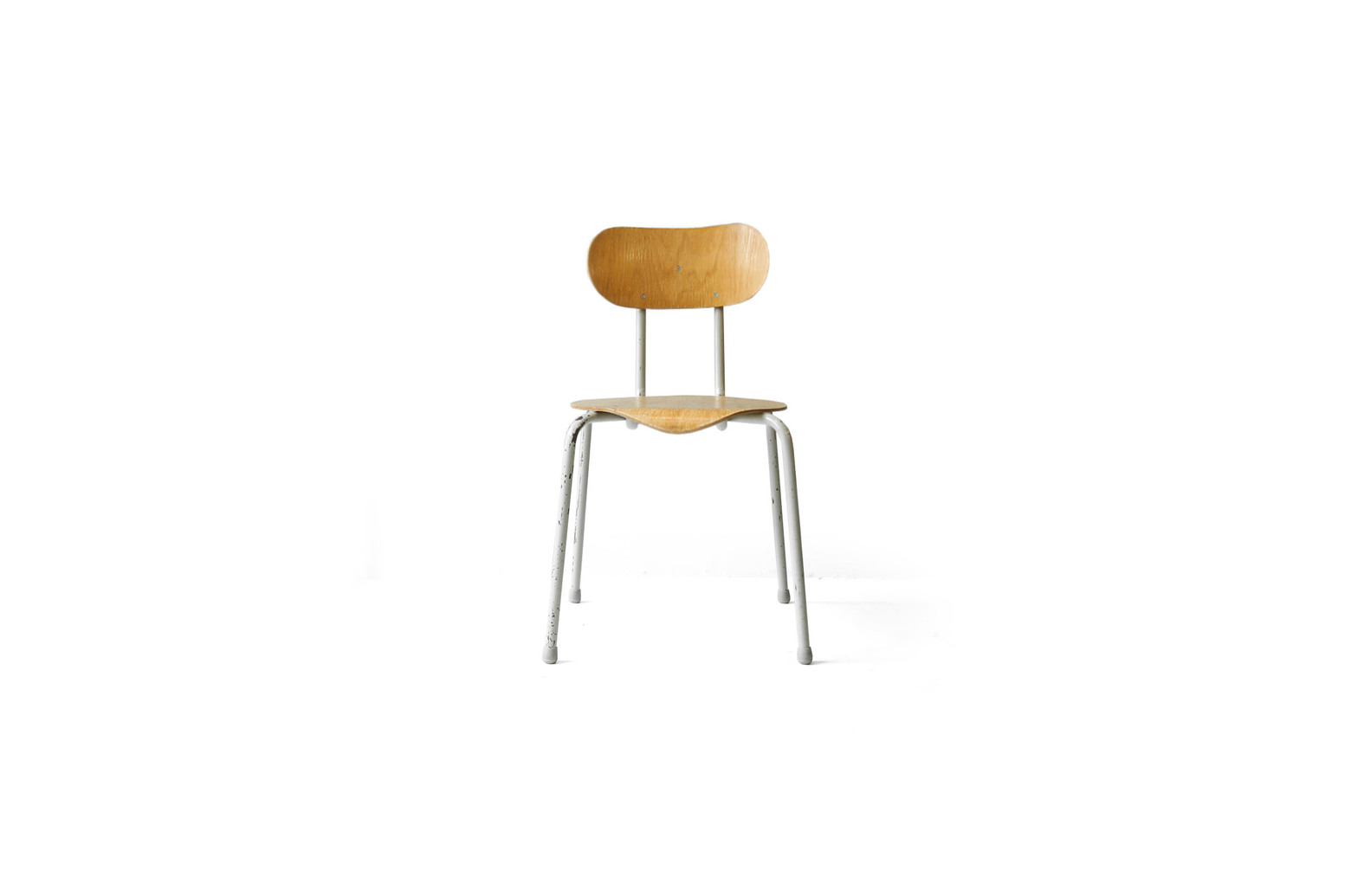 Czech Vintage Plywood Chair/チェコ ヴィンテージ チェア プライウッド 椅子 東欧 インテリア