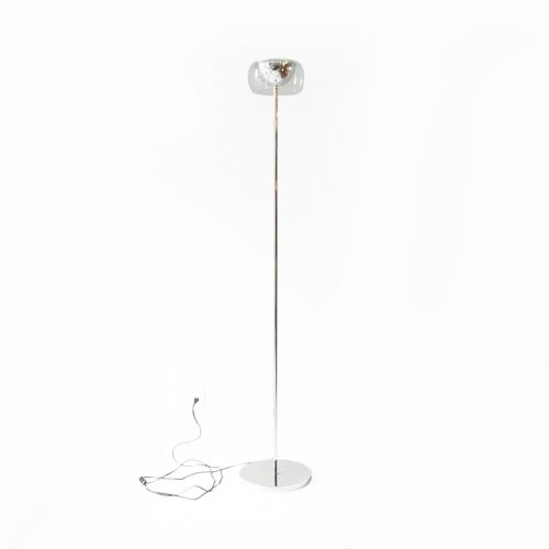 DAIKO Floor Stand Light/大光電機 フロアスタンド アッパーライト 照明 インテリア モダンデザイン