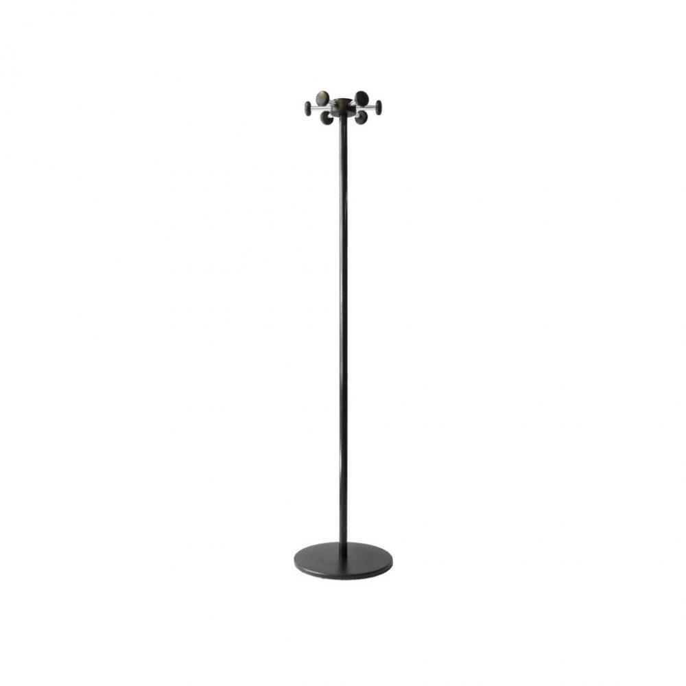 Modern Design Pole Hanger/ポールハンガー ハンガーラック シンプルモダン デザイン インテリア