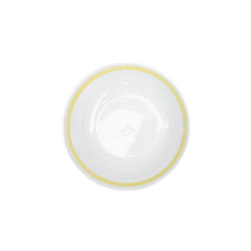 US Vintage Royal China Damsel Bowl/アメリカ ヴィンテージ ロイヤルチャイナ ダムセル ボウル 食器 レトロ 1