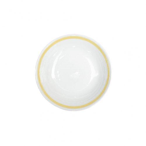 US Vintage Royal China Damsel Bowl/アメリカ ヴィンテージ ロイヤルチャイナ ダムセル ボウル 食器 レトロ 3