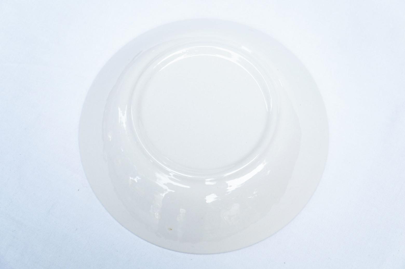 US Vintage Royal China Damsel Bowl/アメリカ ヴィンテージ ロイヤルチャイナ ダムセル ボウル 食器 レトロ 7