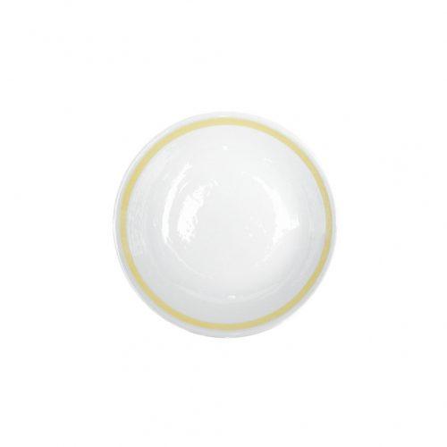US Vintage Royal China Damsel Bowl/アメリカ ヴィンテージ ロイヤルチャイナ ダムセル ボウル 食器 レトロ 8