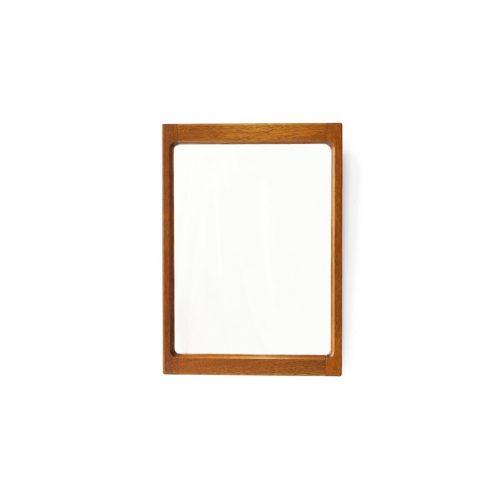Japanese Vintage Wall Mirror/ジャパンヴィンテージ ウォールミラー 壁掛け鏡 インテリア シンプルモダン