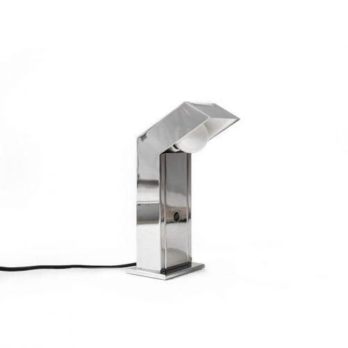 Vintage Desk Lamp Italian Modern Design/ヴィンテージ デスクランプ イタリアンモダン ポストモダン 間接照明 インテリア