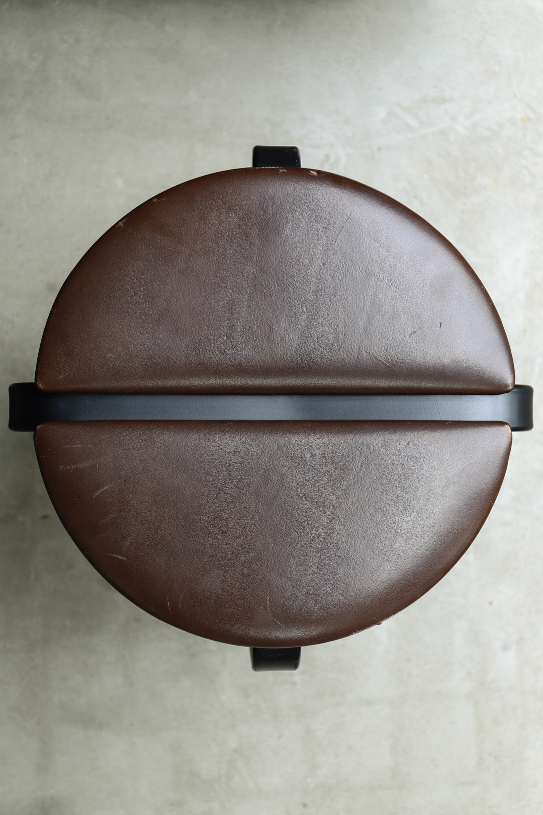 Danish Modern Design Stool by BKS/ スツール デンマークモダン チェア北欧 ヴィンテージ 椅子