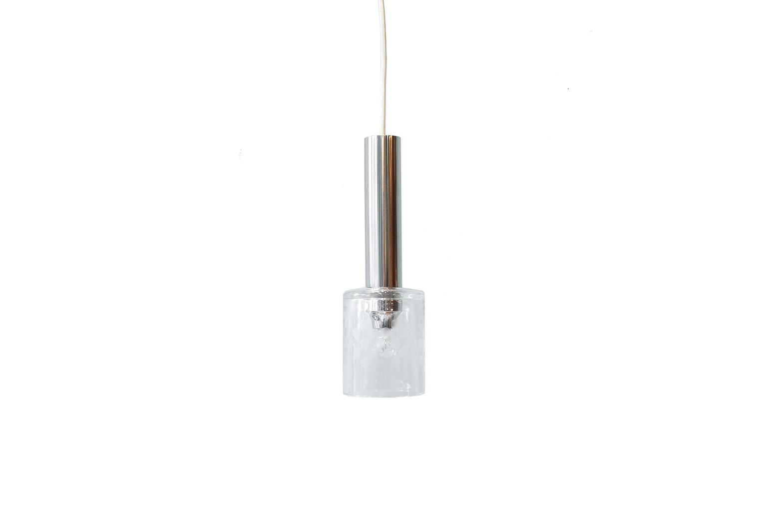 Japanese Vintage Glass Shade Pendant Light/ジャパンヴィンテージ ペンダントライト ガラスシェード 照明 レトロモダン