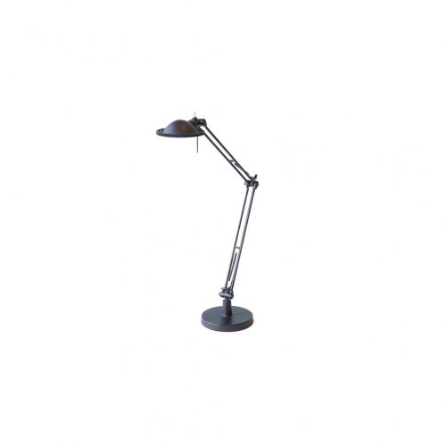 LUCEPLAN Desk Light Berenice/ルーチェプラン デスクライト ベレニーチェ アームライト 照明 イタリアンモダン 1